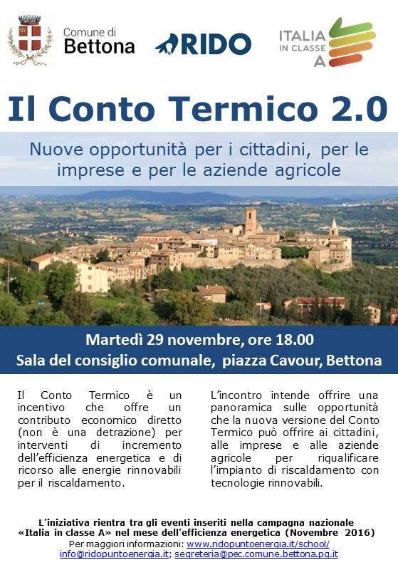 locandina-conto-termico-2-0-bettona-29-11-2016