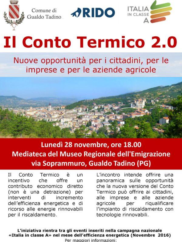locandina-conto-termico-2-0-gualdo-tadino-28-11-2016