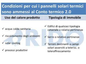 condizioni-accesso-conto-termico-solare