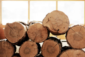 incentivi per generatori di calore a biomassa