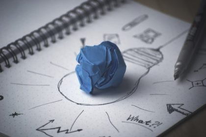 Gli incentivi per sistemi di illuminazione efficienti previsti dal Conto Termico 2.0