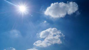 sky-sunny-clouds-cloudy-medium