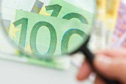 Anticipazioni sulle detrazioni fiscali 2018 sulla Legge di Bilancio