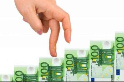 Detrazioni fiscali per le ristrutturazioni edilizie 2017