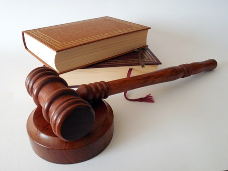 Vendere un immobile con APE non conforme - recente sentenza della Cassazione