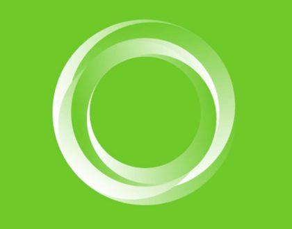 Green jobs in Italia - Rapporto Greenitaly 2017