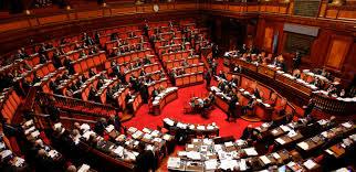 Ultime novità per l'ecobonus 2018 integrate nella legge di bilancio