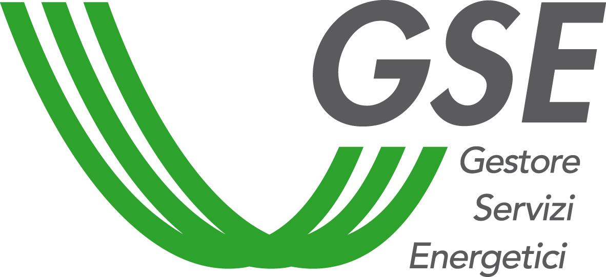 Nuova area cliente del portale GSE per l'accesso agli incentivi