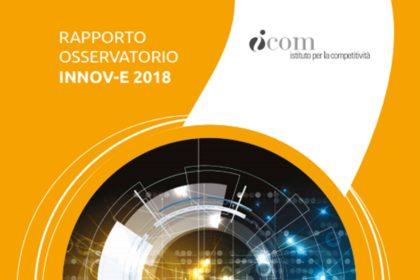 Startup innovative in ambito energetico nel 2018