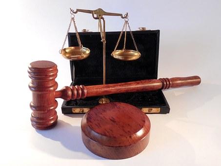Chiarimenti della cassazione sulle responsabilità per opere non a regola d'arte
